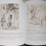 Sketching Handbook p164-165