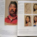 Pastel Journal p14-15