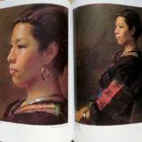 Pastel Journal p40-41