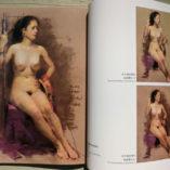 Pastel Journal p60-61
